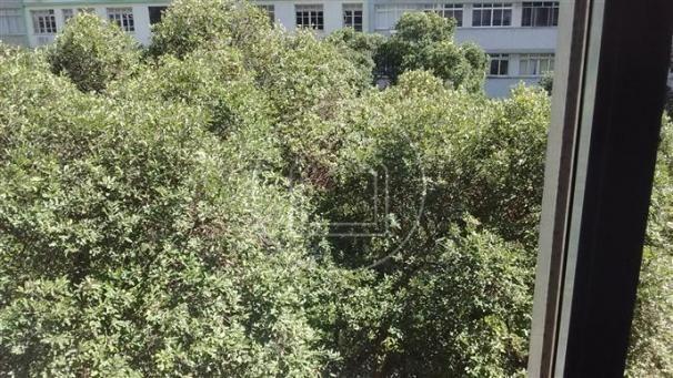 Apartamento à venda com 4 dormitórios em Flamengo, Rio de janeiro cod:834037 - Foto 17