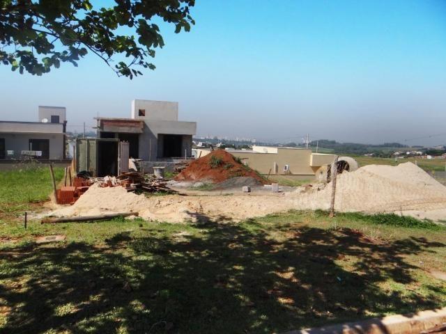 Terreno à venda, 302 m² por R$ 189.000 - Villa D'áquila - Piracicaba/São Paulo