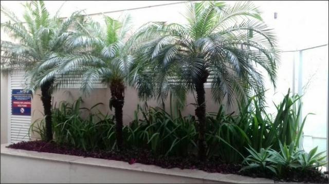 Apto Res.Firenzze - 3 Suites-Jardim Aeroporto - Foto 19