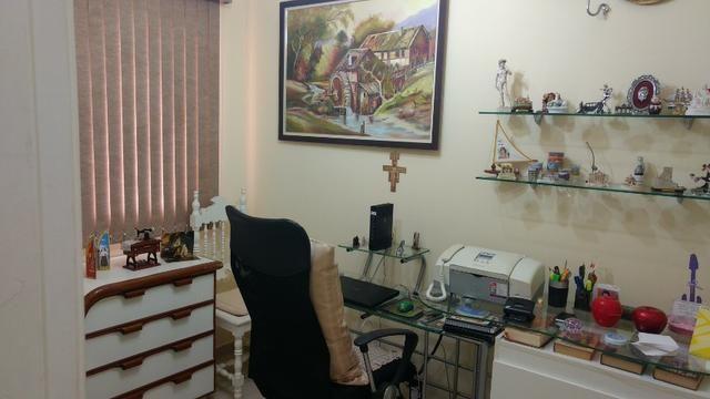 Apartamento Condomínio Terraço dos Ventos no melhor do bairro Cambeba - Foto 7