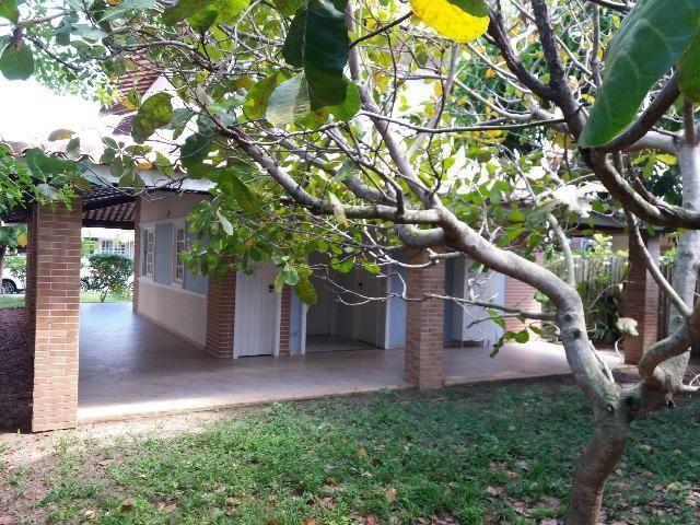 Casa Duplex Quatro Rodas 4 quartos 300m² nascente decoração Oportunidade - Foto 19
