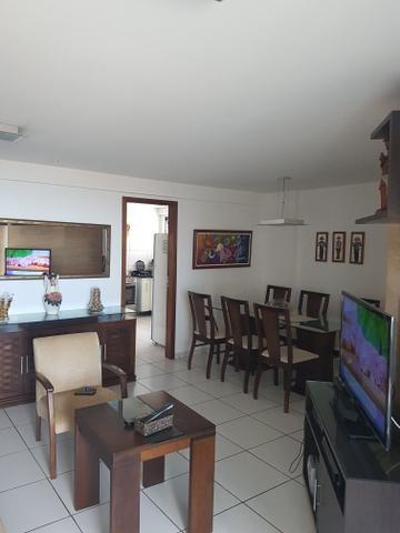 Imperial Ponta Negra Residence - Foto 5