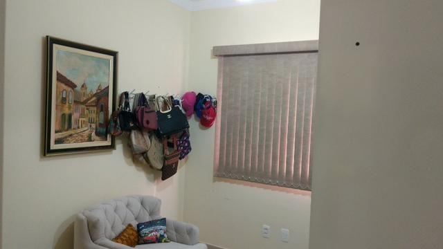 Apartamento Condomínio Terraço dos Ventos no melhor do bairro Cambeba - Foto 2