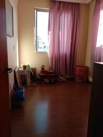 Casa para alugar com 5 dormitórios em Serrano, Belo horizonte cod:13109 - Foto 15