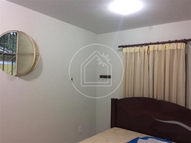 Sítio à venda em Papucaia, Cachoeiras de macacu cod:853823 - Foto 12