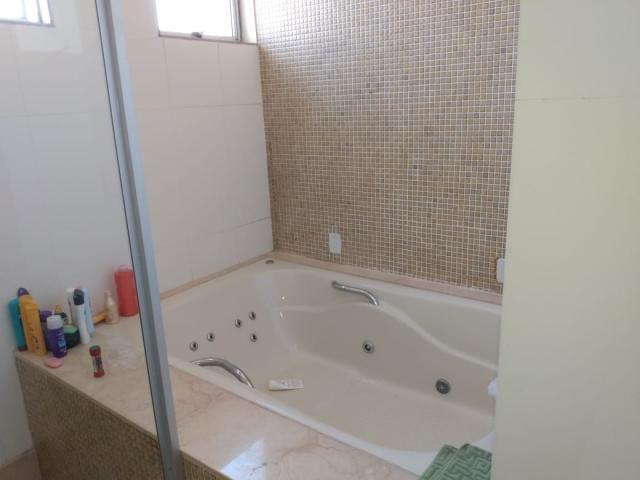 Casa para alugar com 5 dormitórios em Serrano, Belo horizonte cod:13109 - Foto 20