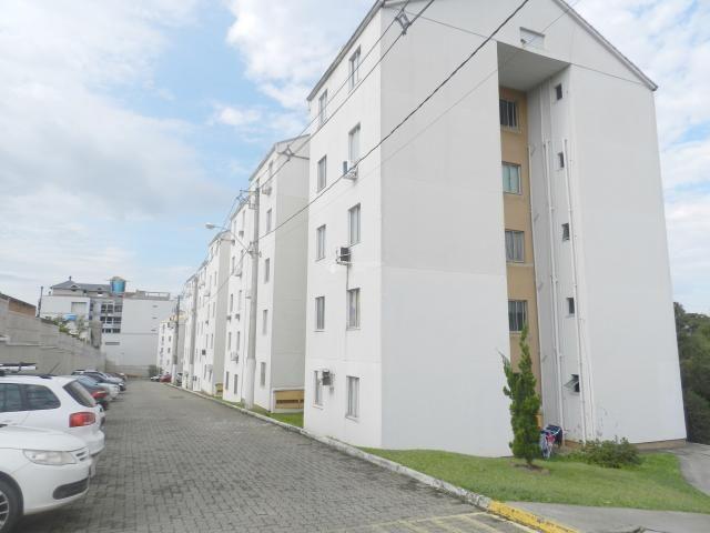 Apartamento para alugar com 2 dormitórios em Hamburgo velho, Novo hamburgo cod:293828 - Foto 18