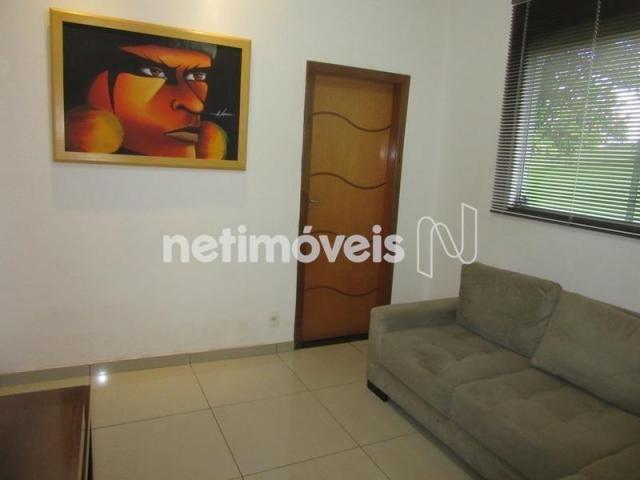 Casa à venda com 2 dormitórios em Glória, Belo horizonte cod:104259 - Foto 4
