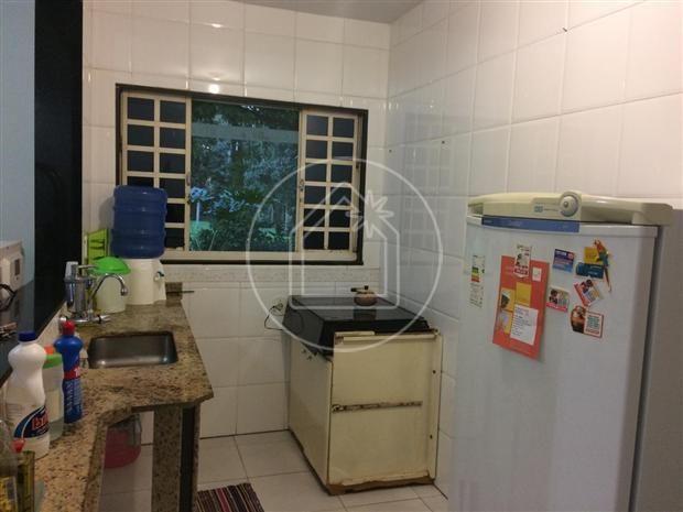 Sítio à venda em Papucaia, Cachoeiras de macacu cod:853823 - Foto 15