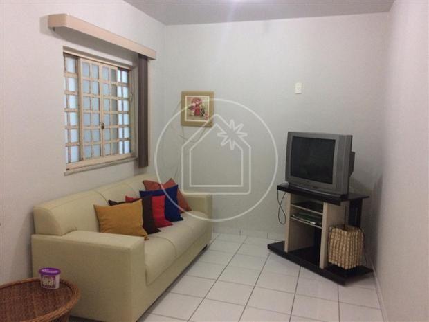 Sítio à venda em Papucaia, Cachoeiras de macacu cod:853823 - Foto 10