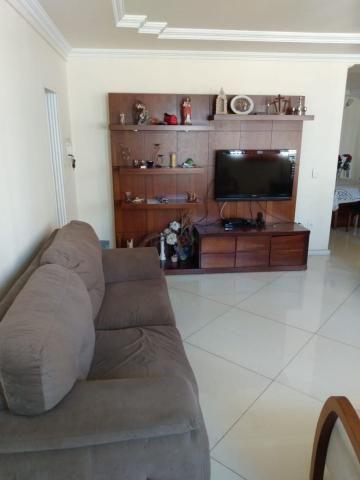 Casa para alugar com 5 dormitórios em Serrano, Belo horizonte cod:13109 - Foto 3