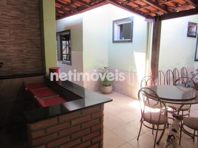 Casa à venda com 2 dormitórios em Glória, Belo horizonte cod:104259 - Foto 15
