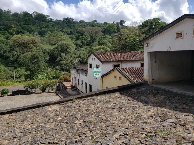Fazenda de 290 Hectares com toda infraestrutura, rica em água mineral.+ Jazia de Mármore - Foto 19