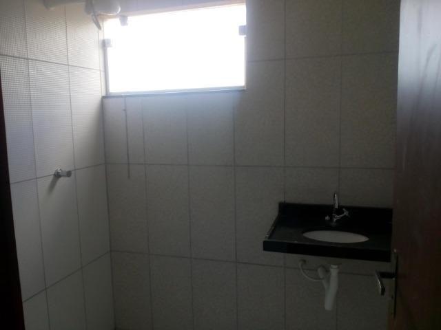 Apartamento novo financiado pela minha casa minha vida - Foto 7
