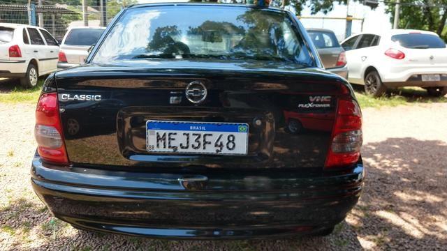 Celta Sedan Life 2007 Flex - Foto 9