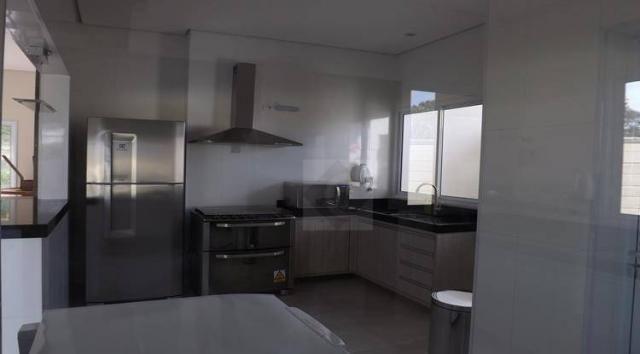 Terreno residencial à venda, condomínio portal dos ipês, indaiatuba - te0376. - Foto 15