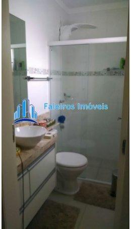 Cobertura Duplex Vita Vila Virginia 2 dormitórios - Cobertura Duplex a Venda no ... - Foto 13