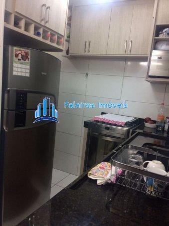 Cobertura Duplex - Cobertura Duplex a Venda no bairro Vila VIrginia - Ribeirão P... - Foto 10