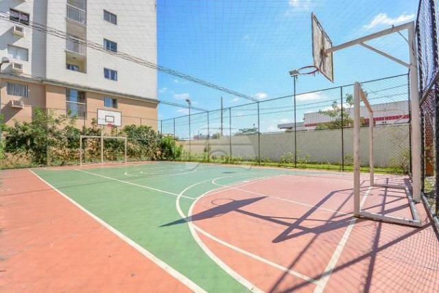 Apartamento à venda com 3 dormitórios em Parolin, Curitiba cod:51382 - Foto 16