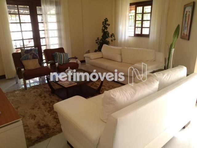 Casa à venda com 5 dormitórios em Patamares, Salvador cod:745769 - Foto 10