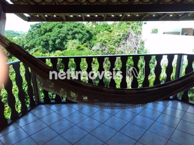 Casa à venda com 5 dormitórios em Patamares, Salvador cod:745769 - Foto 4