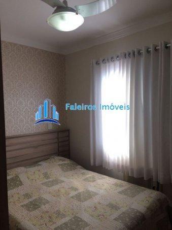 Cobertura Duplex - Cobertura Duplex a Venda no bairro Vila VIrginia - Ribeirão P... - Foto 19
