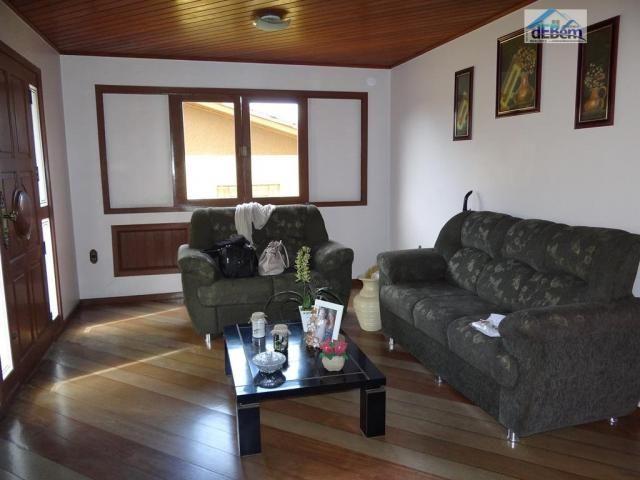 Casa, Pinheirinho, Criciúma-SC - Foto 5