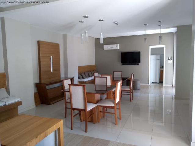 Apartamento à venda com 2 dormitórios em Morada de laranjeiras, Serra cod:AP00140 - Foto 10