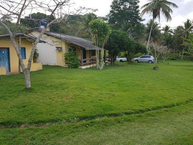 Vendo fazenda em Nova Almeida - Foto 14