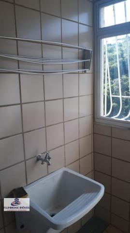 Apartamento, Santa Rosa, Niterói-RJ - Foto 4