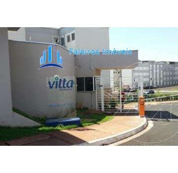 Cobertura Duplex - Cobertura Duplex a Venda no bairro Vila VIrginia - Ribeirão P... - Foto 2