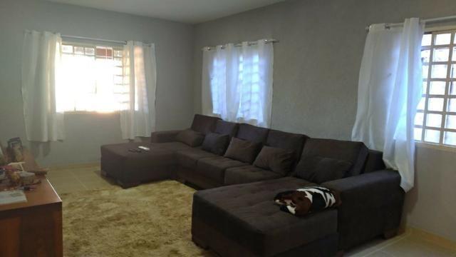 Condominio ponta negra excelente casa - Foto 6