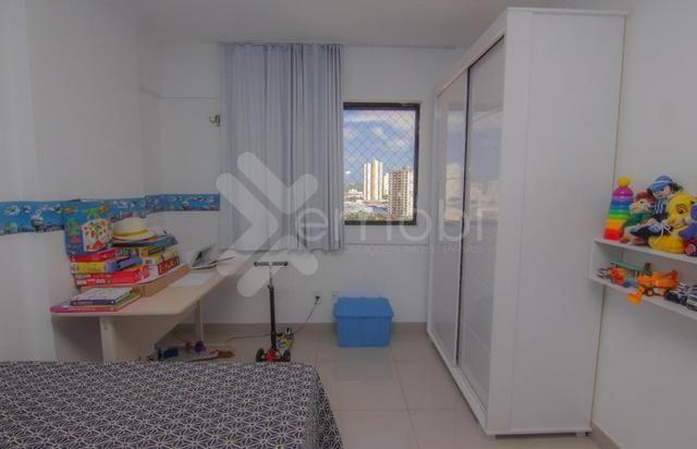 Apartamento à venda em Lagoa Nova |Laguna Residence 3 Quartos ( 1 suíte ) - 100m² - Foto 12