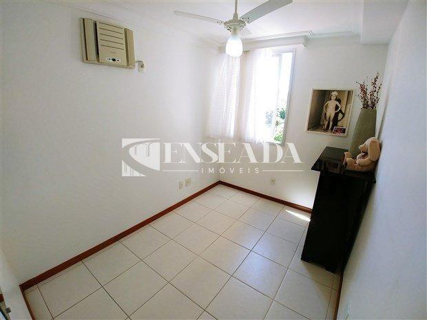Apartamento, Bento Ferreira, Vitória-ES - Foto 13