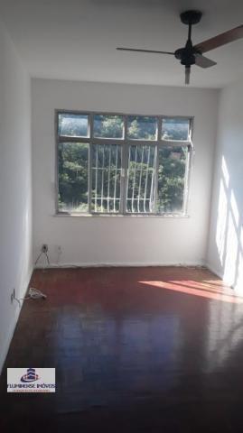 Apartamento, Santa Rosa, Niterói-RJ - Foto 15