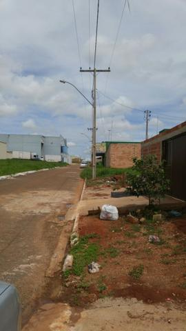 Casa 2 Qts no Limoeiro - Foto 4