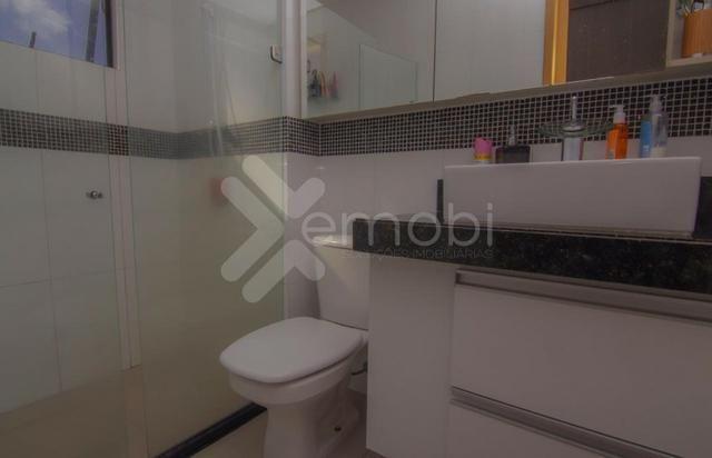 Apartamento à venda em Lagoa Nova |Laguna Residence 3 Quartos ( 1 suíte ) - 100m² - Foto 6