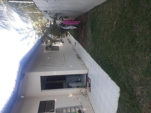 Vende-se casa - Foto 16