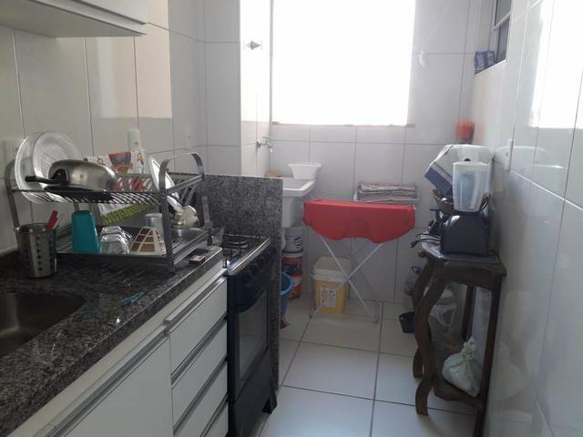 Oportunidade Brisas condomínio Clube por 195 mil - Foto 7