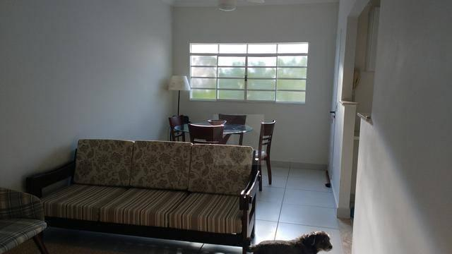Casa residencial à venda, condomínio moradas de itaici, indaiatuba - ca0691. - Foto 3