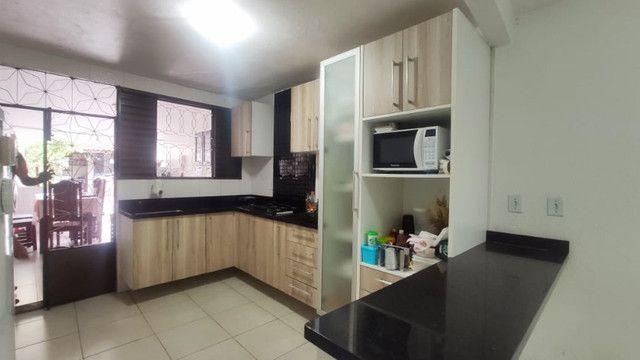 Casa com 3 Quartos sendo 2 suítes e com Quintal no Umarizal - Foto 8
