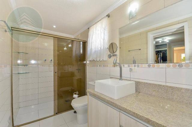 Casa à venda, 242 m² por R$ 775.000,00 - Fazendinha - Curitiba/PR - Foto 19