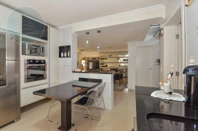 Casa à venda, 242 m² por R$ 775.000,00 - Fazendinha - Curitiba/PR - Foto 8
