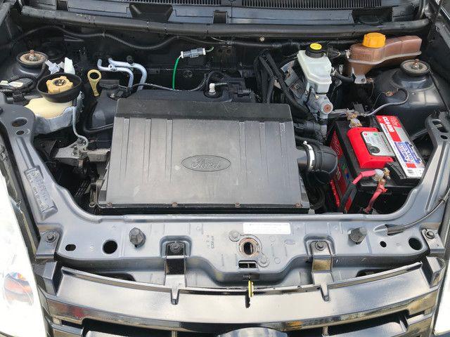 Ford ka 2009 COM AR CONDICIONADO - Foto 20