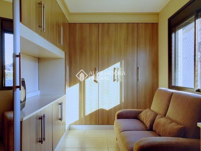 Apartamento para alugar com 2 dormitórios em Cidade baixa, Porto alegre cod:314059 - Foto 15
