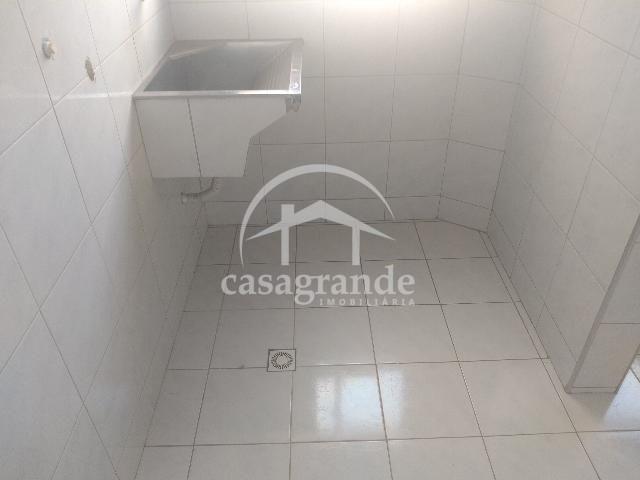 Apartamento para alugar com 3 dormitórios em Saraiva, Uberlandia cod:18445 - Foto 19