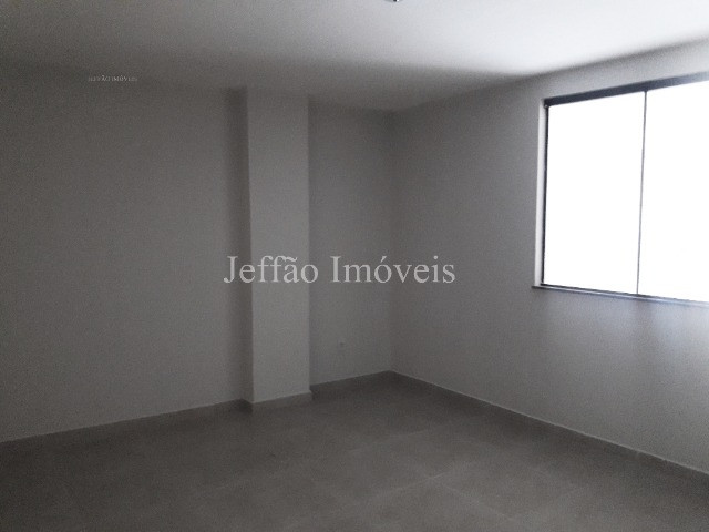 Apartamento para locação no bairro Eucaliptal - Foto 19