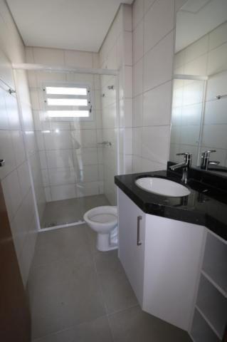Apartamento para alugar com 2 dormitórios em Jardim universitario, Maringa cod:L64841 - Foto 9