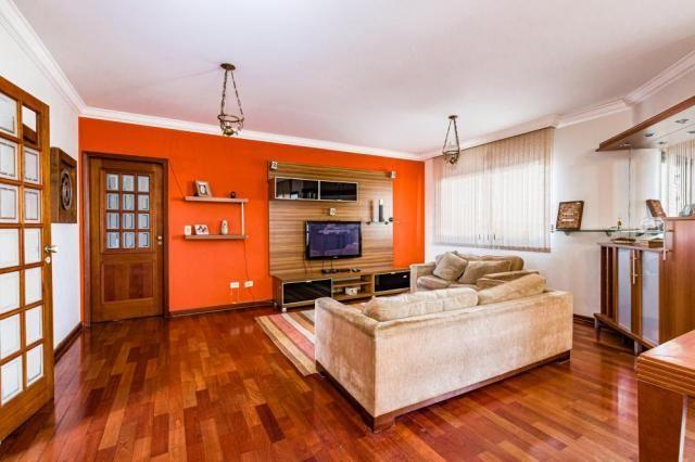 Apartamento à venda com 3 dormitórios em Vila independencia, Piracicaba cod:V138488