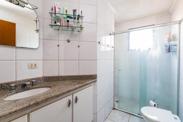 Apartamento à venda com 3 dormitórios em Vila independencia, Piracicaba cod:V138488 - Foto 10